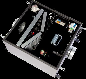 Minibox.FKO