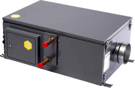 Minibox.W650
