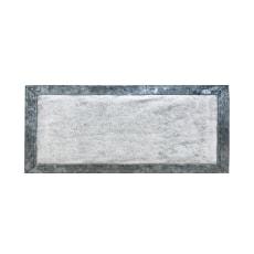 adsorbcionniy-filter