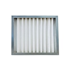 filter-g4-e-650