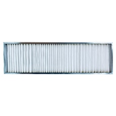 filter-g4-e-2050