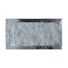 minibox-filter