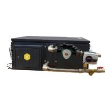 Minibox.W-1650