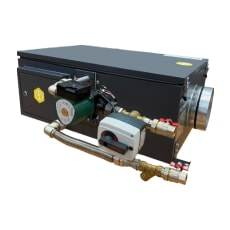 Minibox.W-650