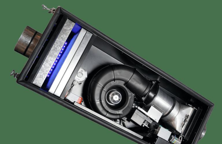 E-300-FKO minibox