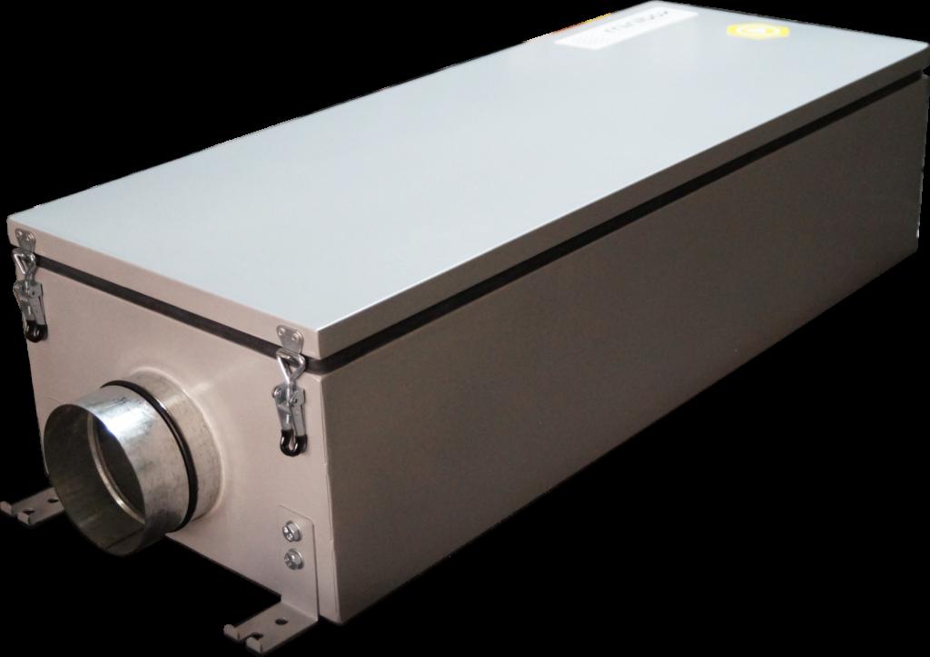 Minibox.E-300 FKO