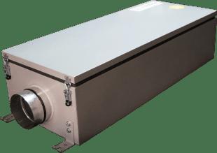 Minibox.E300fko
