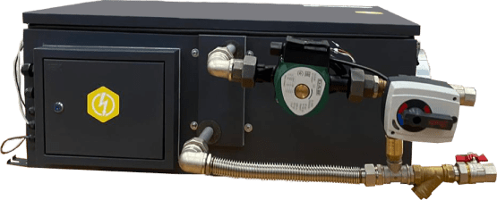 Minibox.W-1050