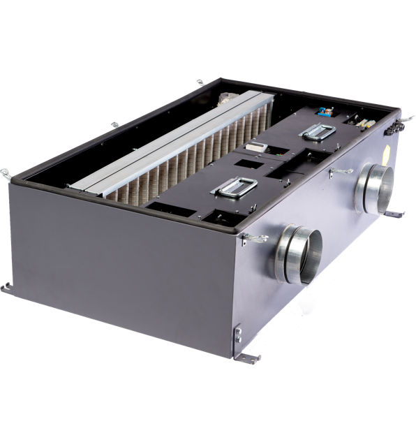 Minibox.E2050